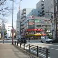 Photos: 尼崎駅前