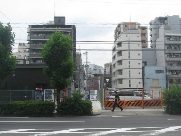 恵美須町1