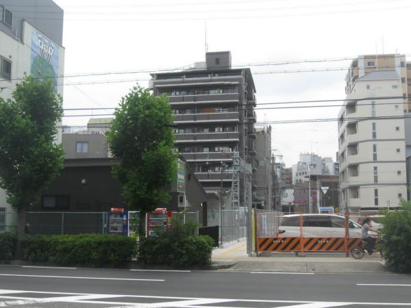 恵美須町2