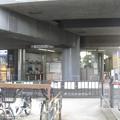 Photos: 駒川中野