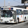 Photos: 997号車(元国際興業バス)