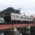 Photos: 【JR九州】817系 Vk010