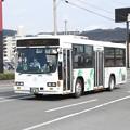 Photos: 1455号車(元京成バス)