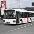 Photos: 1813号車(元京成バス)