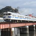 Photos: 【JR九州】415系 Fk520