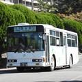 〔再投稿〕1374号車(元神奈川中央交通バス)