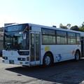 〔再投稿〕〔宮崎ナンバー〕332号車(元神戸市バス)