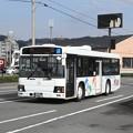 Photos: 〔再投稿〕2259号車(元東武バス)