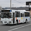 Photos: 2240号車(元関東バス)