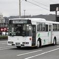 Photos: 1240号車(元西武総合企画)