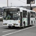 Photos: 1454号車(元京成バス)
