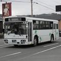 Photos: 1560号車(元阪急バス)