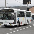 Photos: 1592号車(元神奈川中央交通バス)
