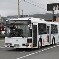 Photos: 1828号車(元西武バス)