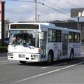 956号車