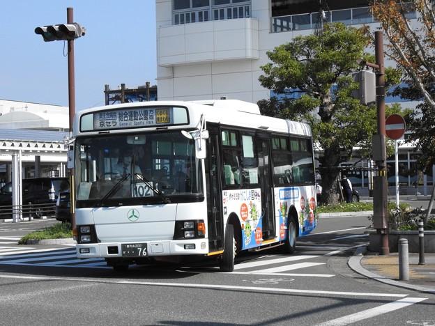 DSCN1572