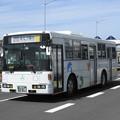 1235号車(元西武総合企画)