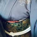 Photos: 次男坊の卒業式【其のニ】
