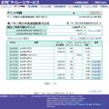 HC21042010