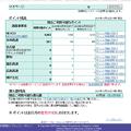 HC21102000