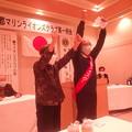 Photos: 3月第一例会 (4)