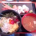4月14日昼食 (2)