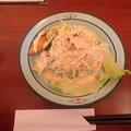 4月20日昼食(碧南市 (2)