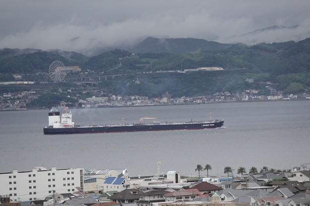 Photos: 新生丸