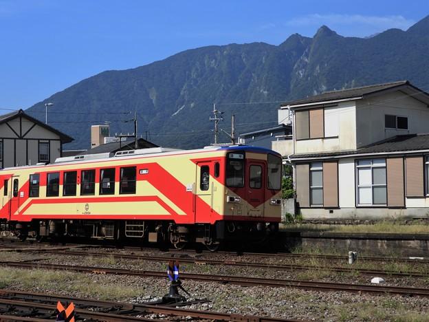 キハ2505A
