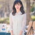 韓国ドラマ 嘘の嘘