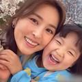 韓国ドラマ 外出 Mothers