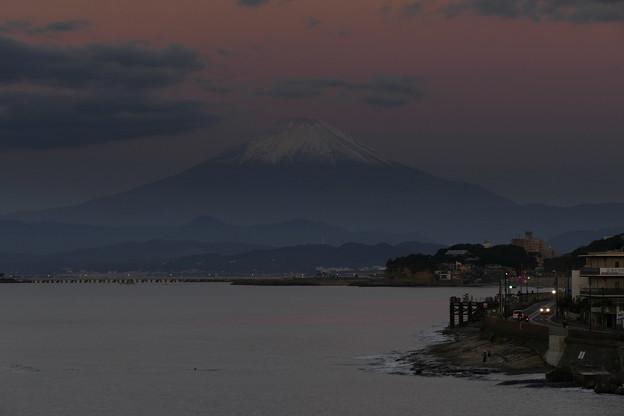 2021/10/24・・・リベンジ紅富士No03