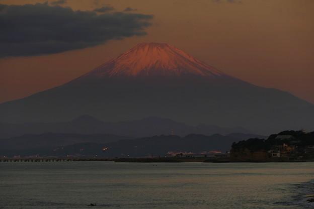 2021/10/24・・・リベンジ紅富士No05