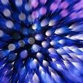 Photos: Art.fireworks
