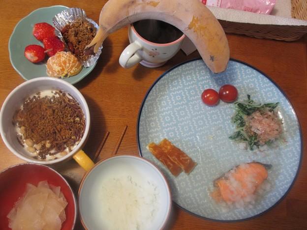 breakfast@210227