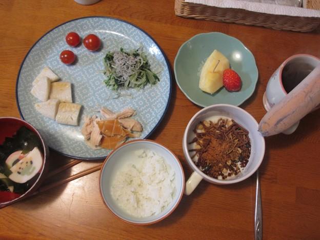 breakfast@210301