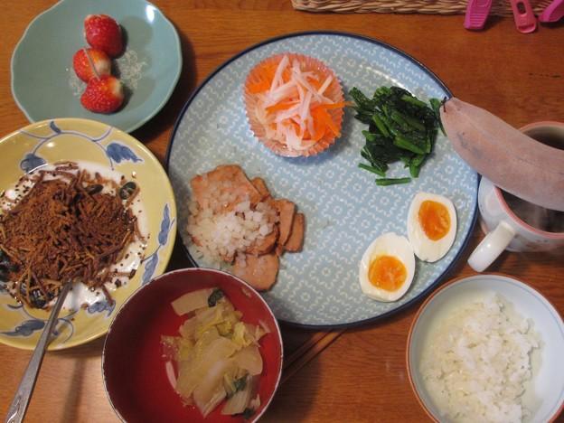 breakfast@210309