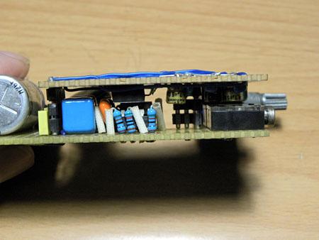 DSCN7474