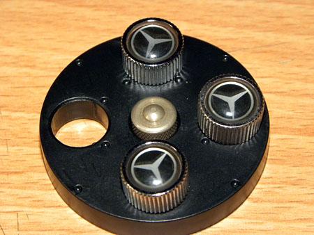 DSCN8065