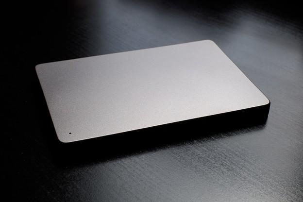 2021.04.28 机 HDD HDPX-UTS2K