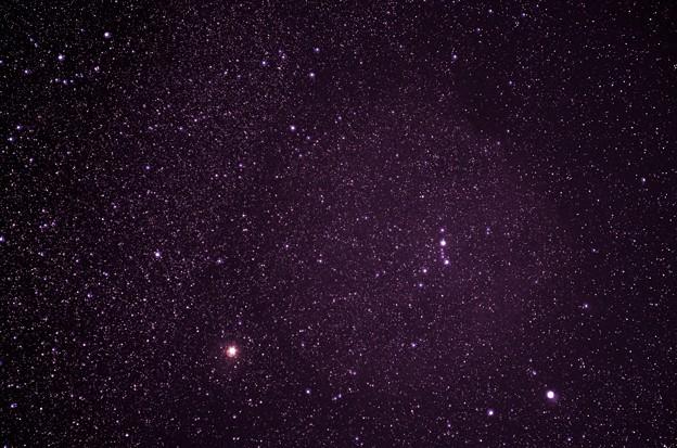 20210307強引にエンジェルフィッシュ星雲