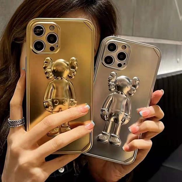 ブランド シャネル iphone 13/12ケースと ディオール Galaxy S21ケース