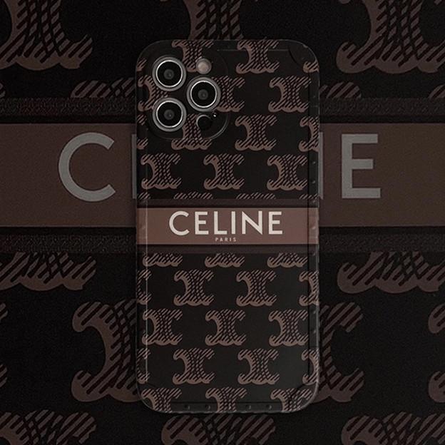 セリーヌ iphone 13 ケース lvとザノースフェイス Galaxy s21カバー