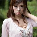 Photos: 20140914b-022