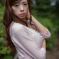 Photos: 20140914b-023