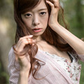 Photos: 20140914b-025