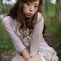 Photos: 20140914b-048