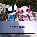 Photos: オリンピック