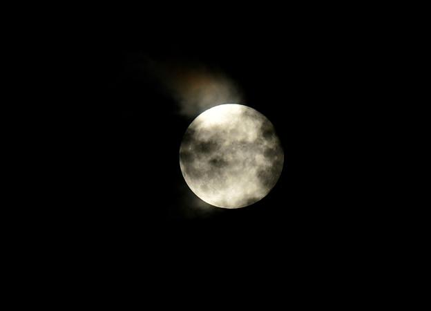 月に叢雲2