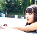 Photos: 恋が靡く日曜日